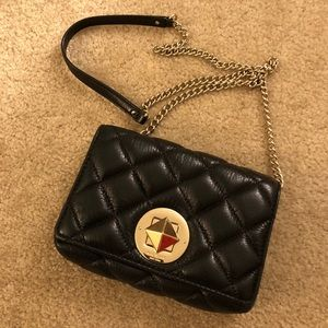 Kate Spade shoulder/crossbody bag